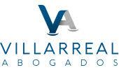 Villareal Abogados